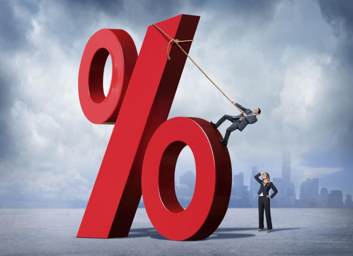 проценты превысили сумму займа